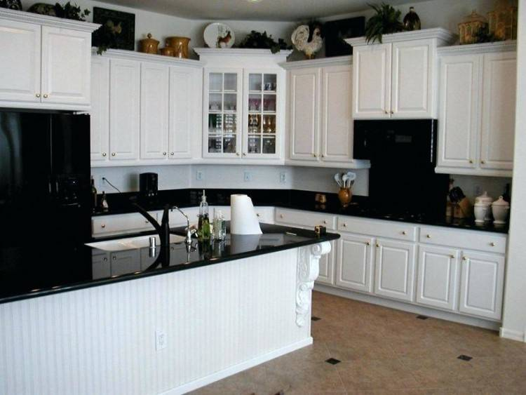 Modern Painted Kitchen Cabinets Two Tone Ideas Cabinet 2 Pictures
