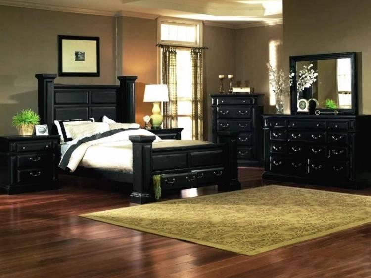 staggering antique style bedroom furniture sets picture concept set black  vintage
