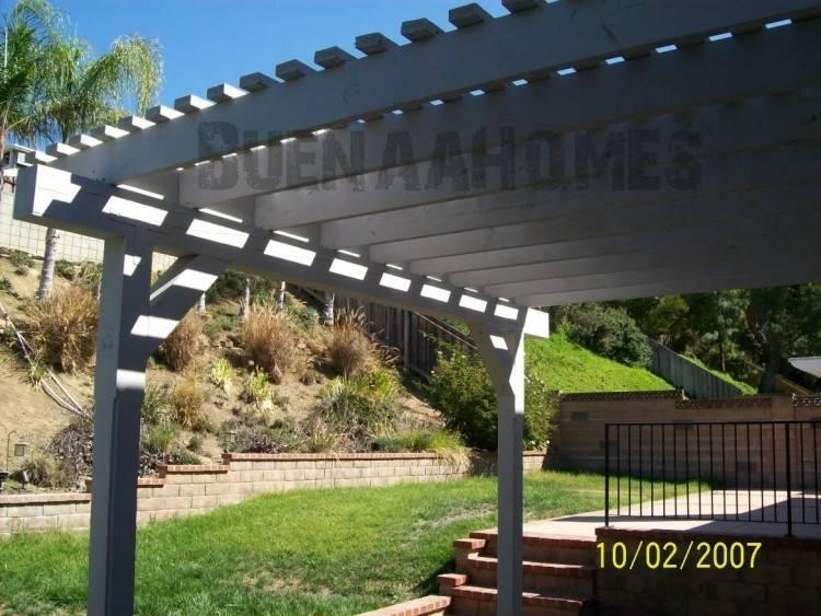 imposing patio furniture ventura county ca picture ideas
