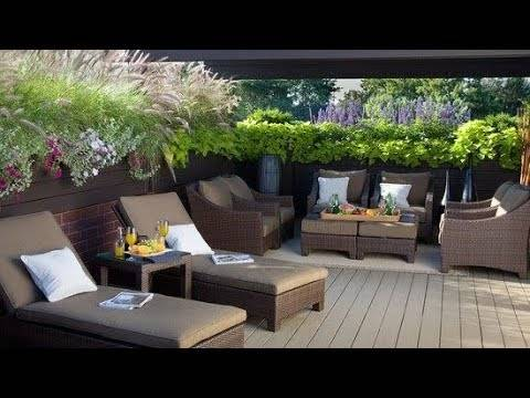 Full Size of Patio & Outdoor, Outdoor lounge area ideas great outdoor living  space designs
