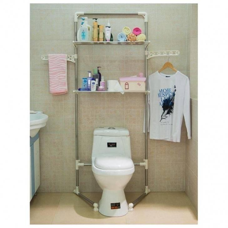 Navy BathroomBathroom  Paint