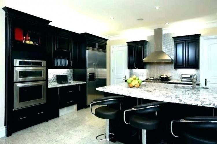 wood floor in kitchen exquisite kitchen design