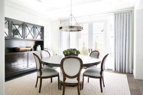 Full Size of Counter Dining Table Rooms To Go Marble Room Tables Ireland  Black And Chairs