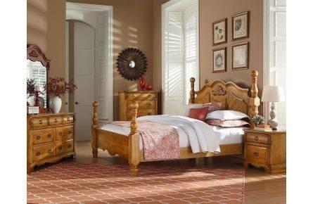 By Hooker Furniture