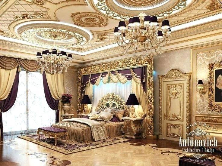 41 ~ Images Amusing Master Bedroom Paint Color Idea
