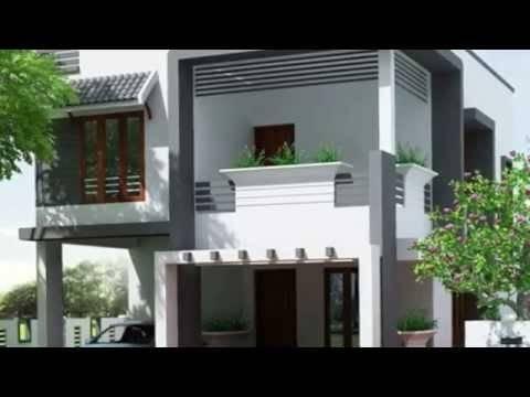 2 bedroom house designs 3d 2 bedroom house floor plans free and make house  design model