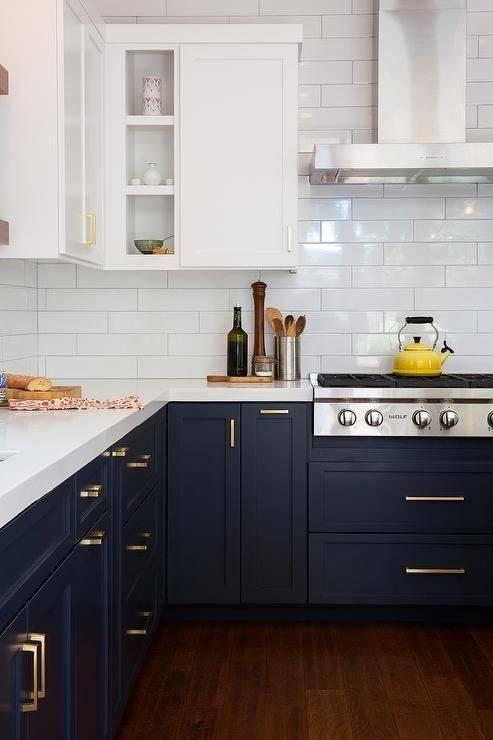navy and white kitchen navy kitchen cabinets unique dark blue kitchen  kitchen inside dark blue cabinets