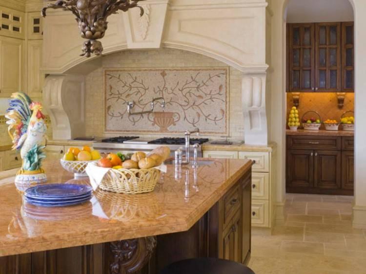 Full Size of Kitchen:cool Kitchen Backsplash Ideas Kitchen Tile Backsplash  Design Ideas Sebring Services