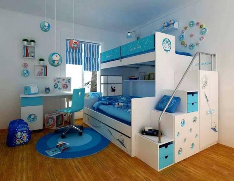 Children Bedroom Sets Bedroom Bedroom Ideas Hide And Seek Or Sleep Children  S Furniture Bedroom Boy Bedroom Furniture Sets Childrens Bedroom Furniture  Sets
