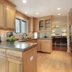 kitchen paint colors with maple cabinets kitchen paint colors with maple  cabinets unbelievable design home ideas