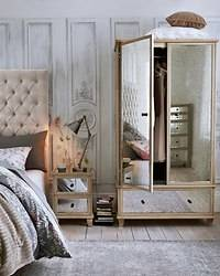 Kaslyn Queen Panel Bed, White,