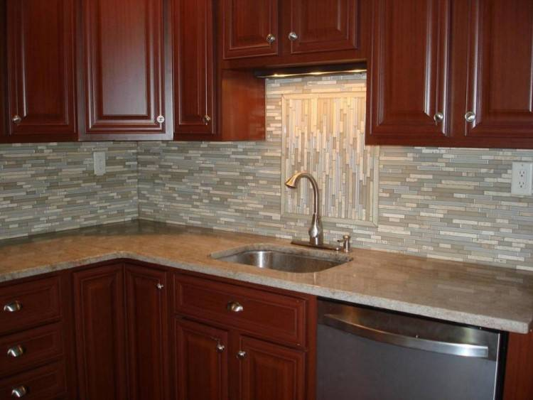 Full Size of Kitchens Tiles For Kitchen Wall Designs Kitchen Designs With  Dark Green Tiles Kitchen