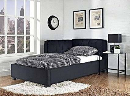 dorm room furniture arrangement ideas university