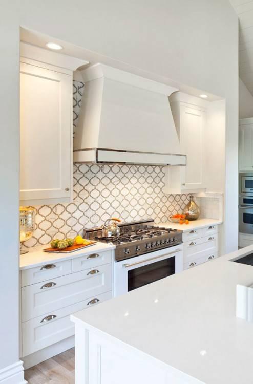 backsplash tile design ideas kitchen design kitchen designs and ideas  kitchen backsplash glass tile design ideas
