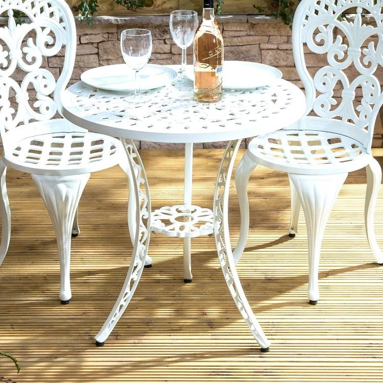 Key Largo Outdoor Patio Furniture Dining Sets & Pieces Large Outdoor Patio  Dining Sets Outdoor Patio Dining Sets With Umbrella St