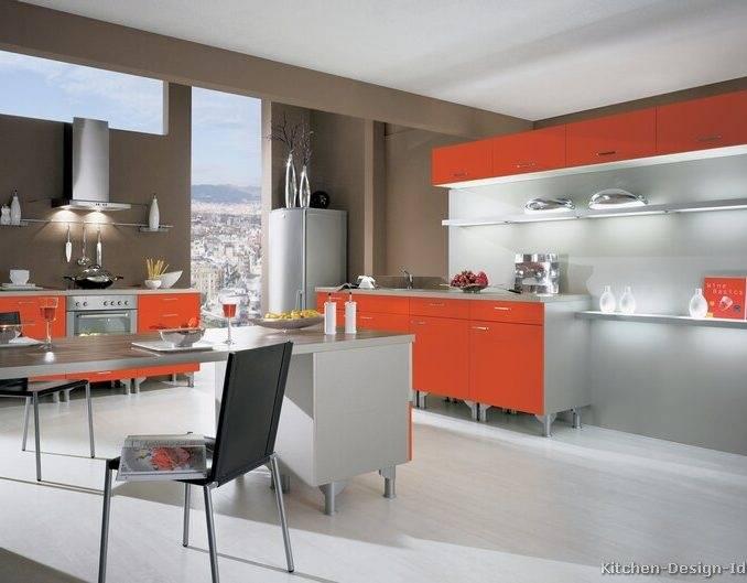 orange kitchens ideas burnt orange paint color kitchen awesome full kitchen  cabinets burnt orange kitchen cabinet