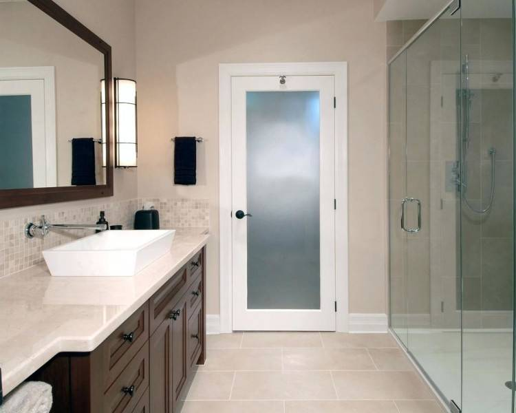 laundry room bathroom combo plans