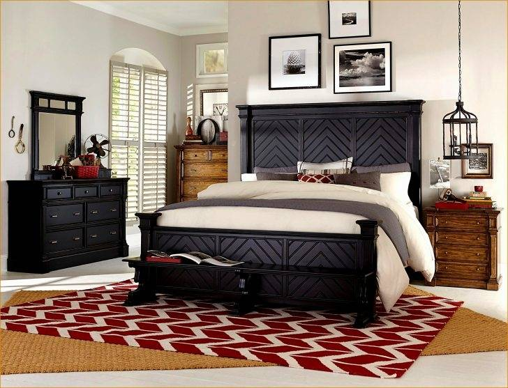 hudson furniture reviews bedroom furniture furniture bedroom sets