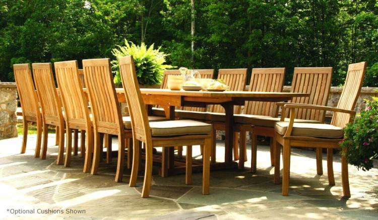 teak wood patio furniture large size of dining indoor and outdoor teak  furniture collection teak wood