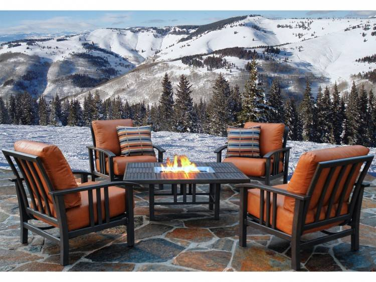 homecrest outdoor furniture outdoor patio furniture outdoor