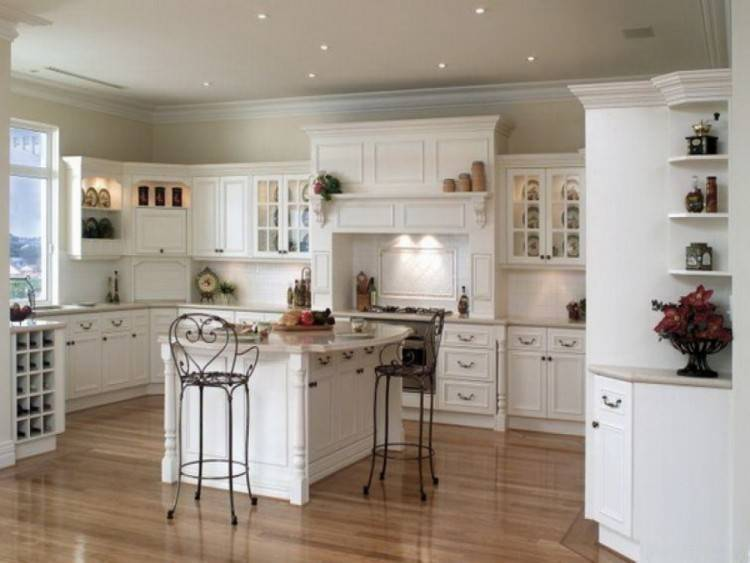 Colors Blue Country Kitchens Awesome Kitchen Walls From Gray Painted  Cabinets Unnamed File Affordable Rustic Style French