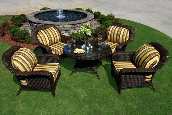 Full Size of Resin Wicker Patio Furniture Covers Sets On Sale Chair 4 Piece  Outdoor Set