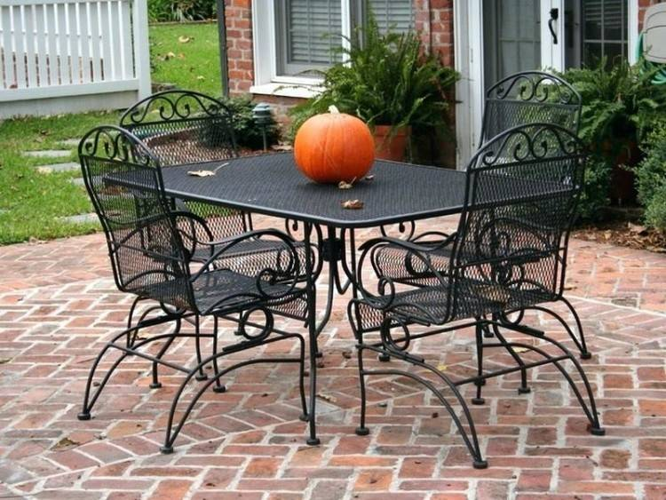 Plantation Patterns Patio Furniture Best Outdoor Cushions Images Chair