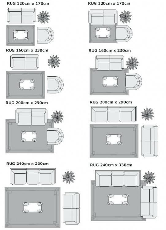 Various Bedroom Rug Size Area Rug Layout Bedroom Rug Placement Ideas Bedroom  Area Rugs Placement Photos And Com Area Rug Area Rug Layout Rug Size Bedroom