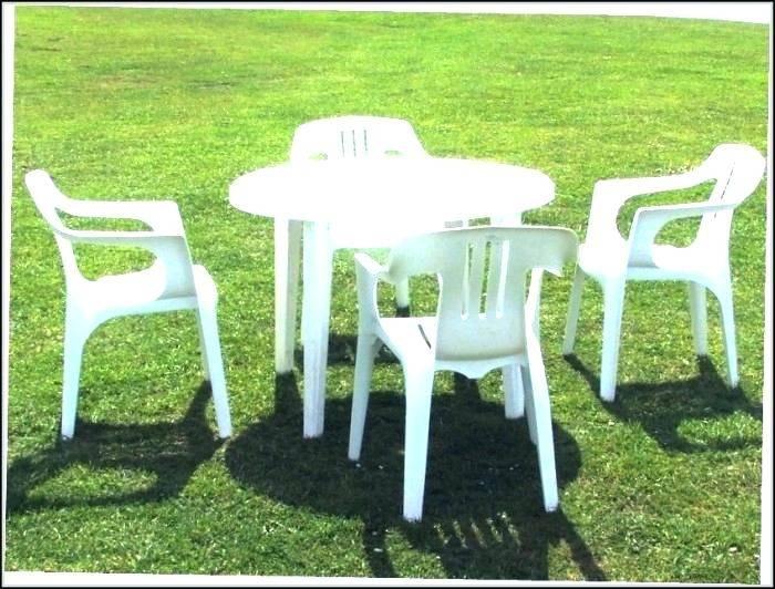 lawn furniture walmart patio furniture lawn furniture replacement