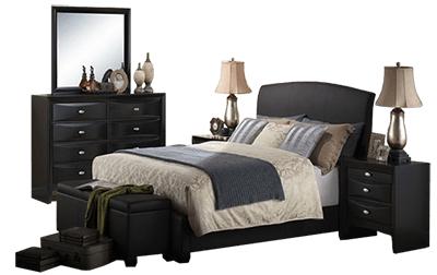 Full Size of Bedroom Modern Bedroom Interior Affordable Modern Bedroom  Furniture Solid Pine Bedroom Furniture Contemporary