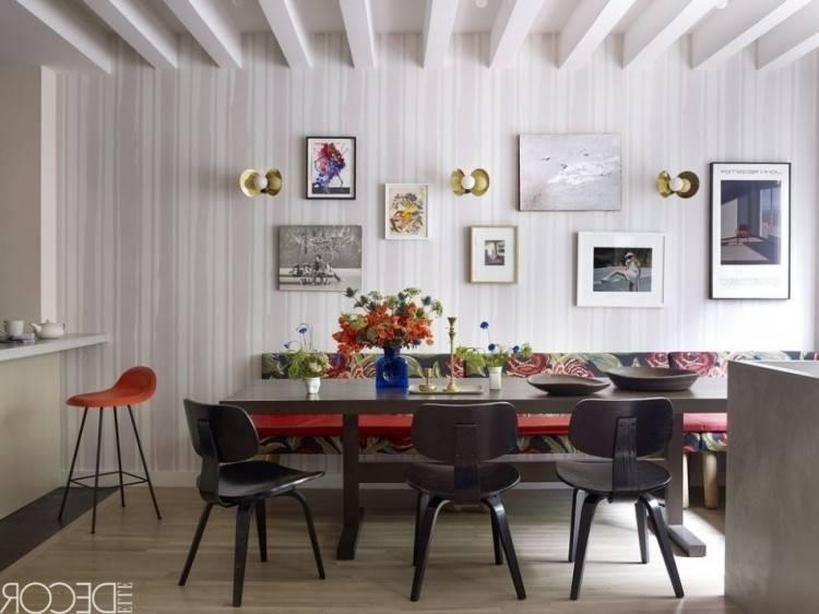 wallpaper designs for dining room splendid wallpaper designs dining ideas dining  room wallpaper dining room wallpaper