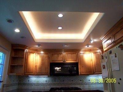ideas for small kitchens ceiling lighting ideas  for small kitchen