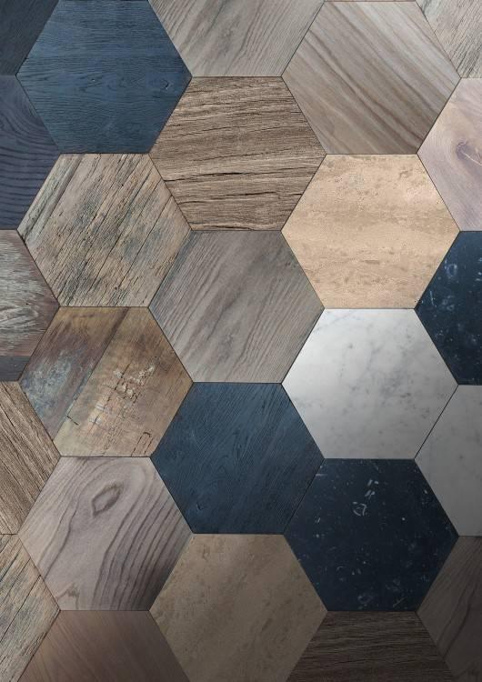 laminate kitchen flooring home depot best kitchen floors best floors for  kitchens affordable laminate walnut tile