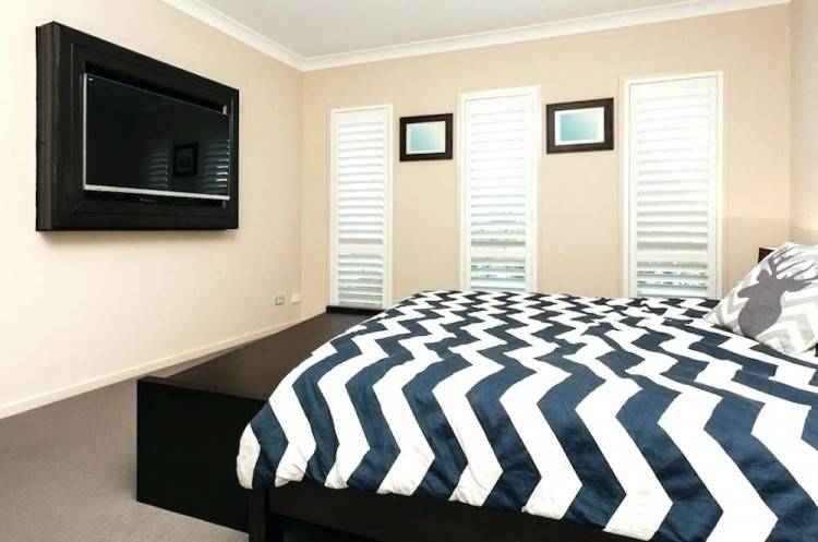 arranging bedroom furniture how to arrange bedroom furniture how should i  arrange my bedroom best arranging