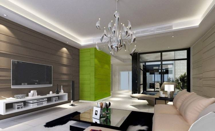 Full Size of Blue Grey Bedroom Decorating Ideas Black White And Gray Master  Navy Large Size