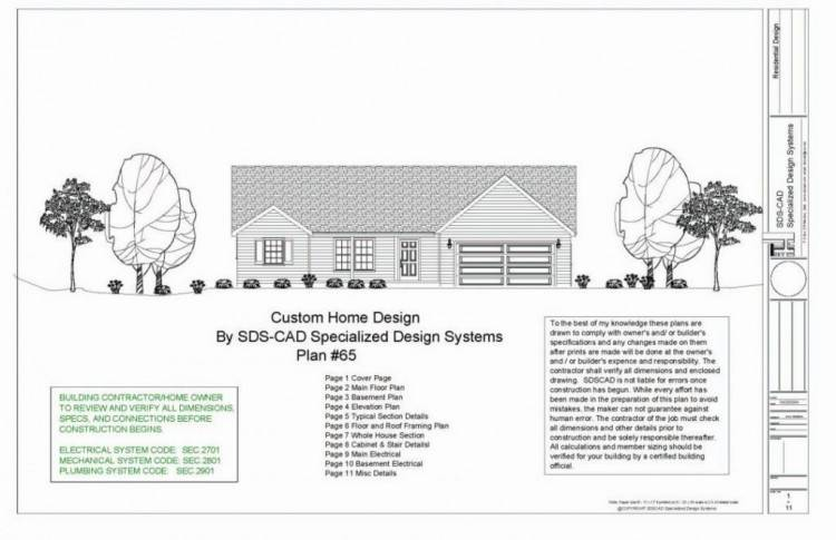 Creative of Architectural House Plans Chic Home Architecture Design  Architect House Plans Design First
