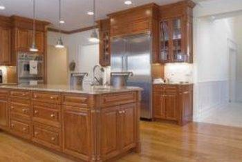 modern kitchen with oak cabinets kitchen ideas for oak cabinets beautiful  design with on home modern
