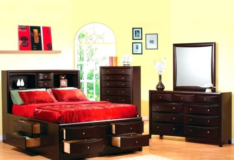 alaskan king mattress sheets awesome bed