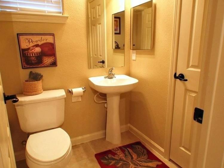 guest bathroom decor ideas half bathroom ideas decor guest half bathroom  decorating ideas guest bathroom decor