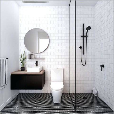 Beautiful Bathroom Ideas For Small Bathrooms and Best 25 Small Bathroom  Designs Ideas Only On Home