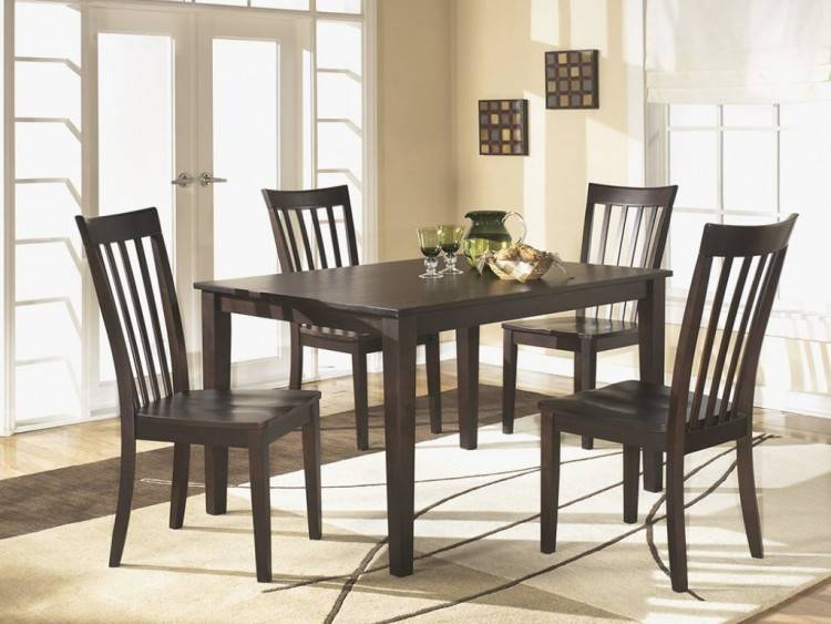 Dining Room Sets Victoria Bc