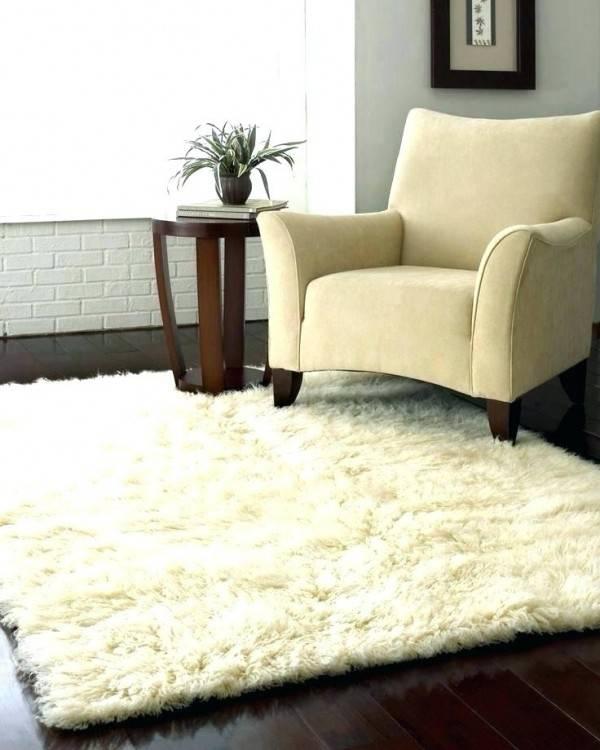 white fluffy rug white fluffy rugs for bedroom medium size of blanket white  fluffy blanket fluffy