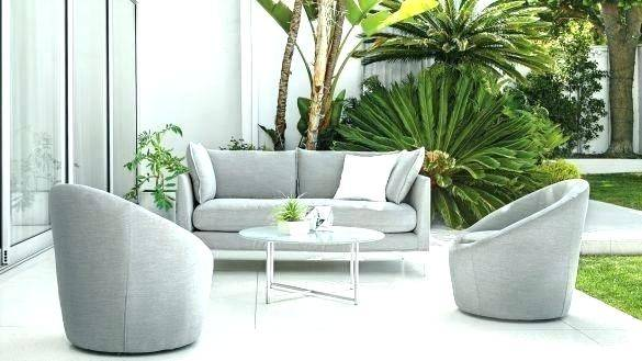 home depot patio furniture covers home depot patio furniture covers in most  attractive design style with