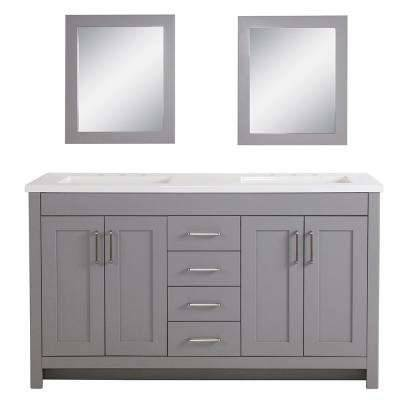 grey vanity bathroom ideas attractive best pertaining to windsor park 30  gray incredible astonishing sinks with