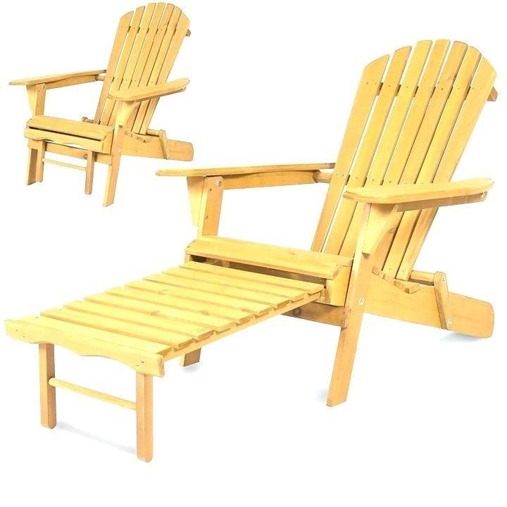 ll bean beach chair recommendations chairs