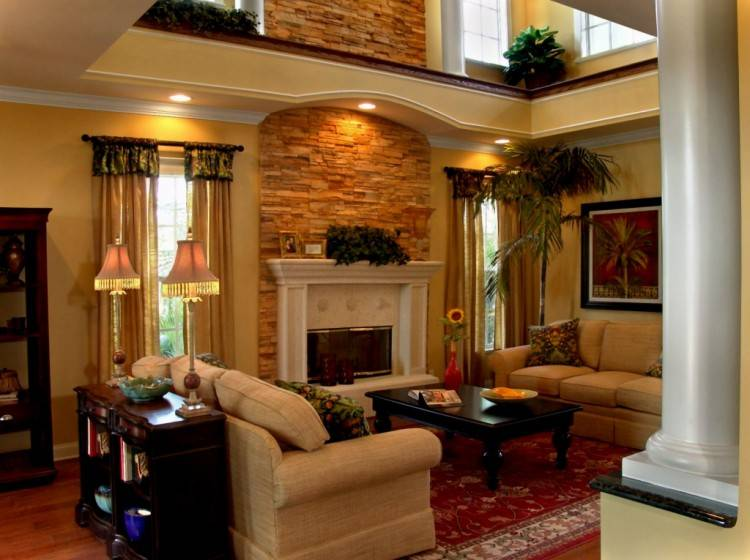 Living Room Collection : How To Decorate Small Drawing Room With Cheap  Price Small Living Room Decorating Ideas Interior Design Living Room Low  Budget How