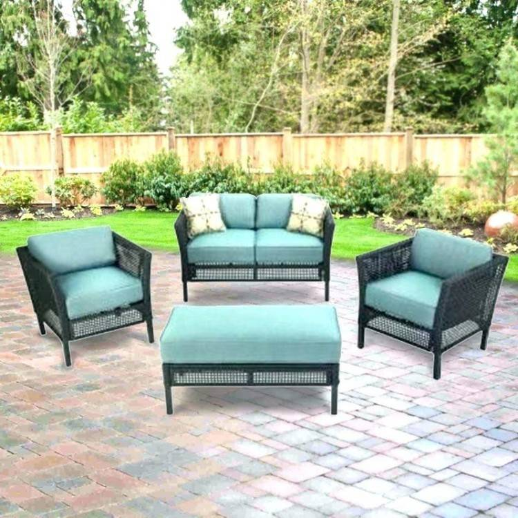 hampton bay wicker furniture bay outdoor