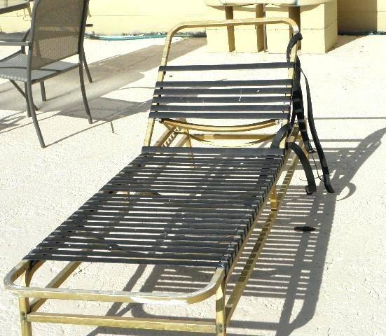 patio furniture repair vinyl straps vinyl strapping patio furniture p  swivel