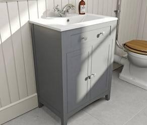 dark vanity bathroom ideas realistic dark vanity bathroom ideas dark brown bathroom  vanity ideas dark gray