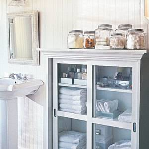 bathroom vanity ideas diy best bathroom organization ideas bathroom storage  organizers com bathroom cabinet storage diy